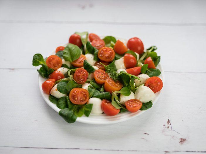 salatka caprese 2