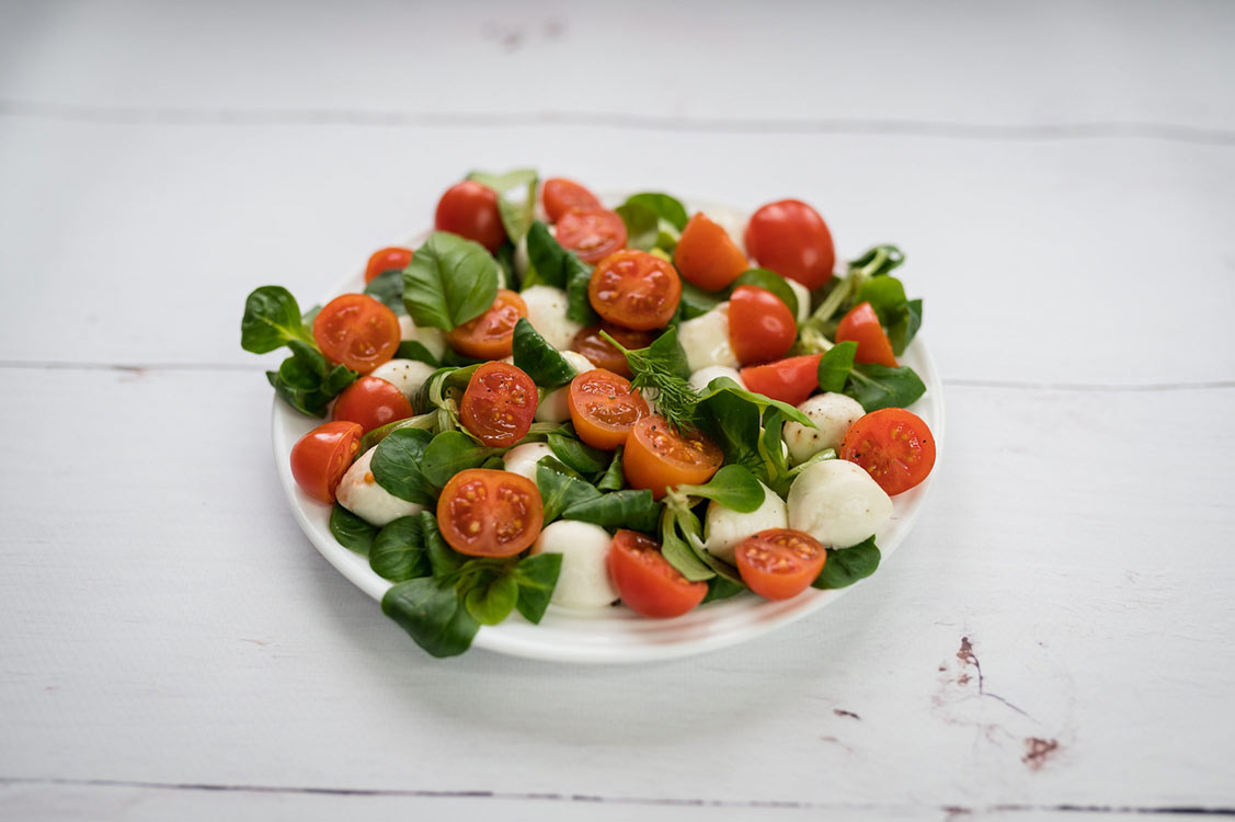 salatka caprese2