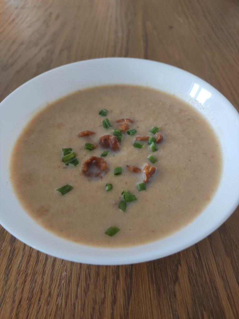 zupa kurkowa2